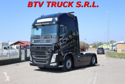 Trattore Volvo FH FH 13 500 TRATTORE STRADALE EURO 5 usato