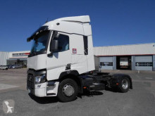 Renault T-Series 460 T4X2 E6