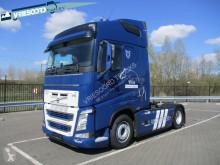 Traktor Volvo FH 500 brugt