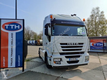 Cap tractor Iveco Stralis second-hand