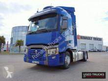 جرار Renault Trucks T مستعمل