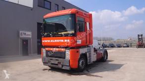 Renault tractor unit Magnum 385