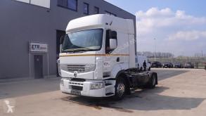 Renault tractor unit Premium 440