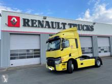Cabeza tractora Renault T-Series 480
