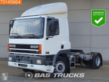 DAF tractor unit 85CF380 Manual