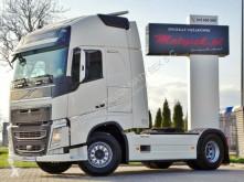 Cabeza tractora Volvo FH 500/XXL/ACC/EURO 6/I-COOL/NEW MICHELIN TIRES usada