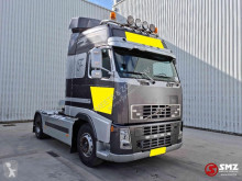 Cabeza tractora Volvo FH 440
