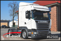 Traktor særtransport Scania R 450 LA, MEB, SCOnly,144798 Kilomete,