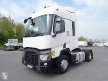 Renault T-Series 480 T4X2 E6