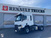 Renault T-Series 480 DXI