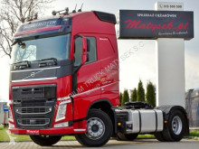 Tracteur Volvo FH 500 / I-COOL / ACC /KIPPER HYDRAULIC SYSTEM occasion