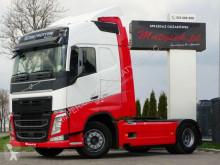 Tracteur Volvo FH 500 / ACC / TIRES 100 %/ EURO 6 /