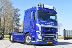 Ťahač Volvo FH 500