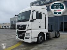 Tracteur MAN TGX 18.440 4X2 BLS occasion