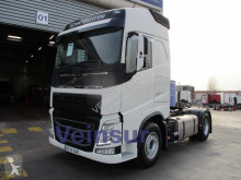 Cap tractor Volvo FH 4 second-hand