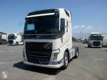Влекач Volvo FH 4 втора употреба