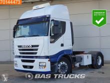 Cabeza tractora Iveco Stralis 420