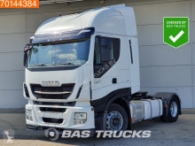 Cap tractor Iveco Stralis 420 second-hand