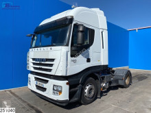 Cap tractor Iveco Stralis 450 second-hand