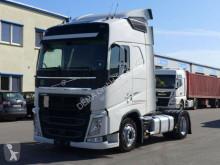 Çekici Volvo FH500*Euro6*Kühlbox*Standklim cool*