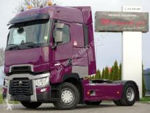 Tractor Renault T 480 / 13 LITERS/ACC/EURO 6/HIGH SLEEPER CAB/ usado