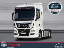 Tracteur MAN TGX 18.500 4X2 BLS, XXL, Intarder, Navi, ACC occasion