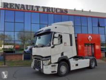 Tracteur Renault T-Series 480 T4X2 E6 occasion
