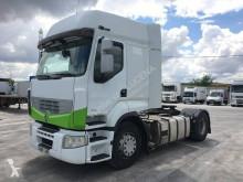 Tracteur Renault Premium 450.18