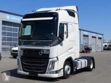 Cabeza tractora Volvo FH FH500*Euro6*Kühlbox*Standklim cool*