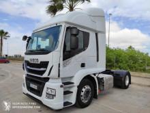 Tracteur produits dangereux / adr Iveco AT440T/P 460