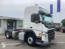 Cabeza tractora Volvo FM13 500