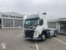 Cap tractor Volvo FM13 500 transport periculos / Adr second-hand