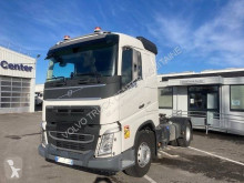 Cap tractor Volvo FH13 500 transport special second-hand