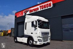 Tracteur DAF XF105 440 occasion
