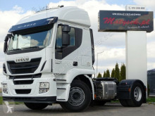 Tracteur Iveco STRALIS 460 / HI-ROAD / EURO 6 / 275 000 KM !! / occasion