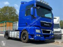 Tracteur MAN TGX TGX 18.440 XXL FSA / 4x2 BLS