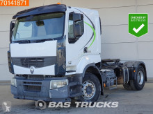 Tracteur Renault Premium 410 occasion