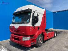 Tracteur produits dangereux / adr Renault Premium 370