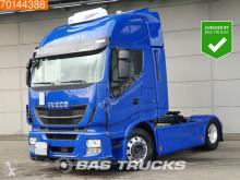 Cap tractor Iveco Stralis 460 Hi-Way