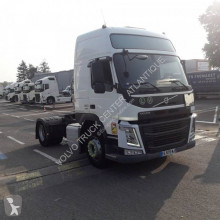 Tracteur Volvo FM 500 produits dangereux / adr occasion