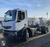 Cabeza tractora Renault Premium Premium 320DXI 4.300 Km !!