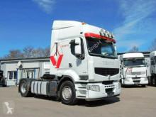 Tracteur Renault Premium Premium 460dxi *Euro5EEV*Retarder* occasion