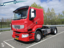 Cap tractor Renault Premium second-hand