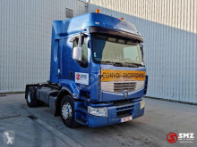 Cap tractor Renault Premium 440 second-hand