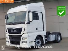 Cabeza tractora MAN TGX 18.480