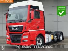 Tracteur MAN TGX 24.480