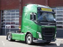Cabeza tractora Volvo FH13 usada