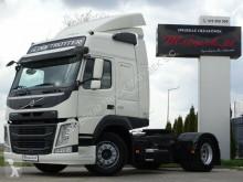 Cabeza tractora Volvo FM 460 / 13 LITERS / EURO 6 / 351 000 KM !!! usada