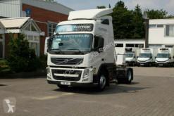 Tracteur Volvo FM 450 EURO 5 Globetrotter XL/VEB+/10 Stück-Unit occasion