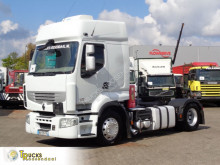 Cap tractor Renault Premium 430 DXI second-hand